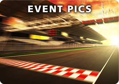 Event Pics