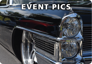 Event Pics restore