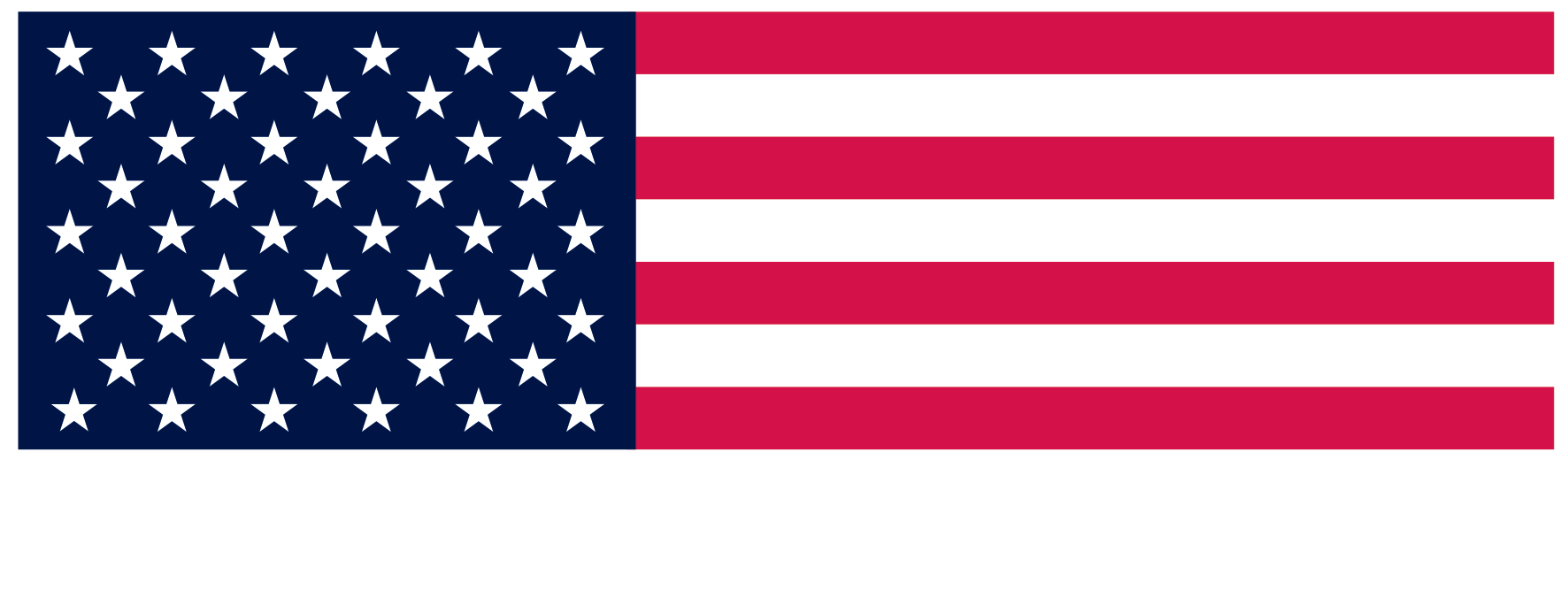 America Made