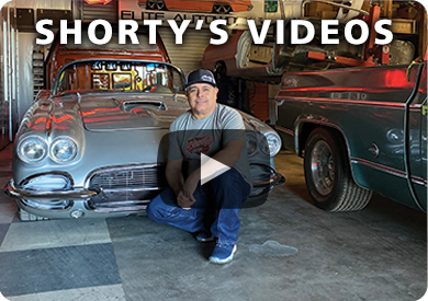 Shortys Videos