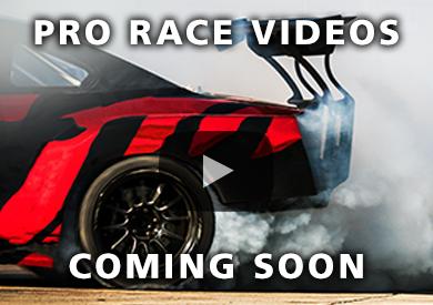 Pro Race Videos